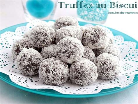 recette de cuisine sans cuisson recettes de gateau algerien sans cuisson