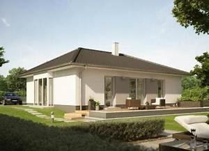 Fertighäuser Bis 200 000 Euro Schlüsselfertig : bungalow bis euro bis 200 m fertighaus ~ Sanjose-hotels-ca.com Haus und Dekorationen
