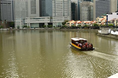 Boat Ride Singapore by The 3 Day Travel Guide To Singapore Just Kassi