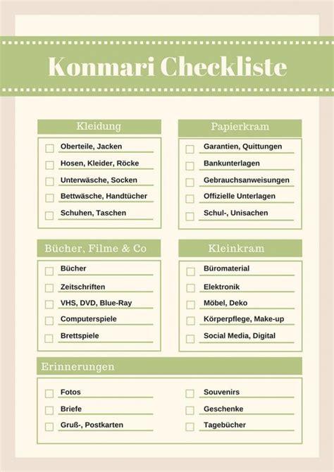 Kondo Falttechnik by Ausmisten Mit Der Konmari Methode Erfahrungen