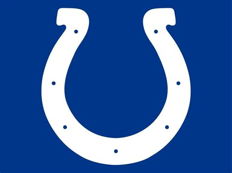 indianapolis colts wallpapers  wallpaper cave