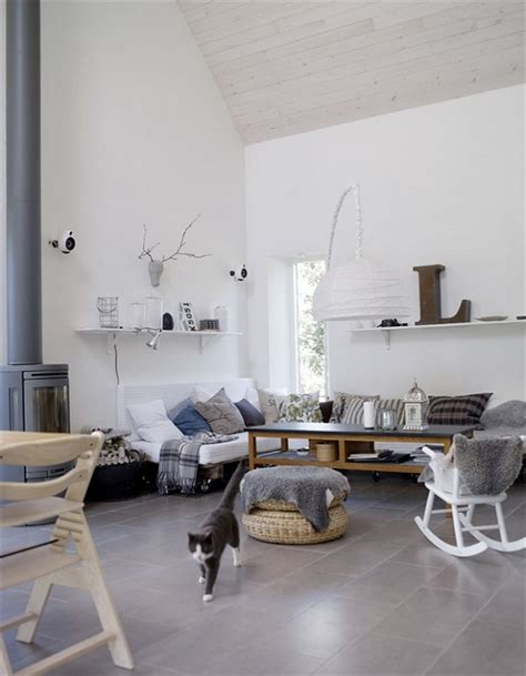 scandinavian home interiors top 10 tips for creating a scandinavian interior