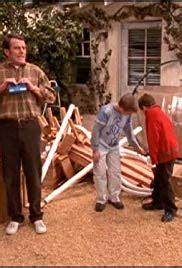 Malcolm In The Middle Tub by Quot Malcolm In The Middle Quot Tub Tv Episode 2004 Imdb