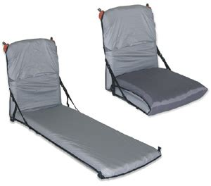 exped chair kit large lw chair kits sleeping pads