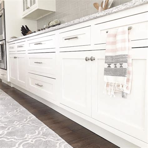 inset kitchen cabinets how to choose inset vs overlay cabinets for your home