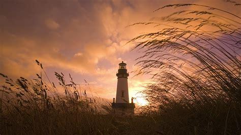 Lighthouse Background 27 - [1920x1080]