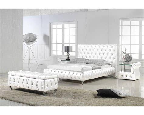 chambre gris blanc chambre moderne blanc gris raliss com