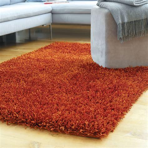 cheap rugs cheap shaggy rugs to clear