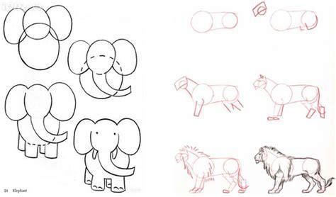 oaxacan clay animals
