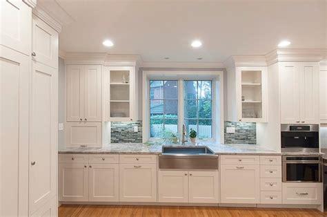 18 bathroom vanities white shaker overlay inset kitchen remodel
