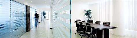 Klimagerät Für Büro by Klimager 228 T Klimaanlage B 252 Ro Klimatisierung G 252 Nstig