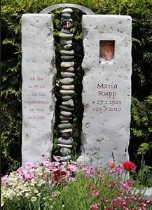 Grabsteine Preise Einzelgrab : handwerkliche grabsteine steinmetz herbert baldauf immenstadt allg u ~ Frokenaadalensverden.com Haus und Dekorationen