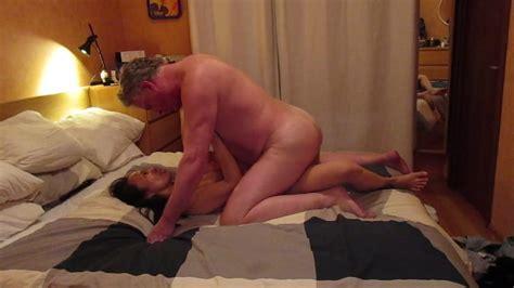 Filipino Philippines Milf Fucked Passionatley Free Porn Ae