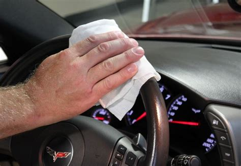 car wash interior cleaning smalltowndjscom