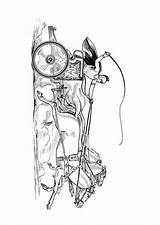 Chariot Coloring Roman Pages Sheets Racing Race Para Drawing Colouring Adult Ancient Tattoo Rome Sculpture Colorir Gladiator Gladiators Printable Adults sketch template