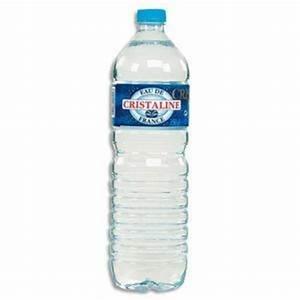 Bouteille En Plastique Vide : bouteilles en plastique tous les fournisseurs bouteilles bouteille verre bouteille ~ Dallasstarsshop.com Idées de Décoration