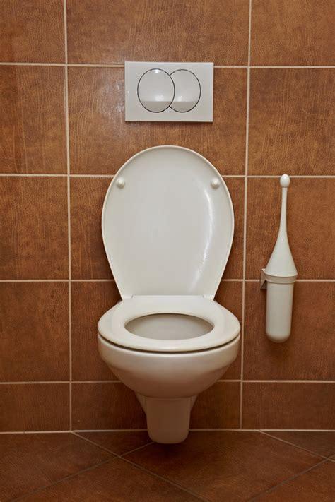 ceravid toilet vorwandelement wc einmauern