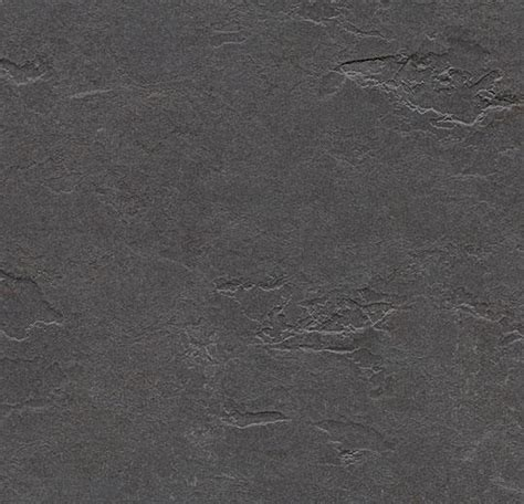 linoleum flooring sheets forbo marmoleum slate natural sheet linoleum eco building products