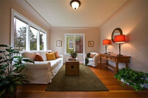awkward living room layout how to decorate awkward shaped living rooms 5 ideas to