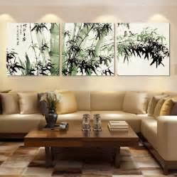 cheap modern living room ideas living room living room wall decor ideas small living room ideas decor ideas for a large