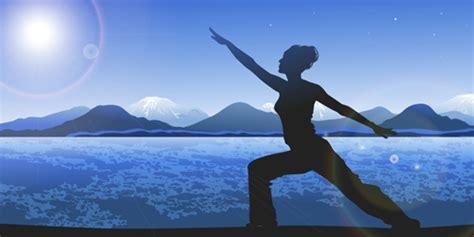yoga  vector    vector  commercial