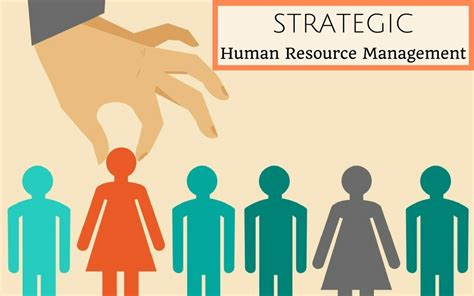 All About Strategic Human Resource Management  Wisestep. Customer Experience Blueprint. Custom Invoice Books Printed. Commercial Real Estate In Brooklyn Ny. Virtual To Physical Hyper V Afqt Score Jobs. Marketing Crm Software Hp Proliant Dl Servers. Qualifications For Nursing Camry Toyota 2009. How To Help Alcoholic Husband. Project Management Consulting Business Plan