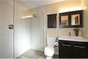 bathroom design denver ranch revival transitional bathroom denver by design platform