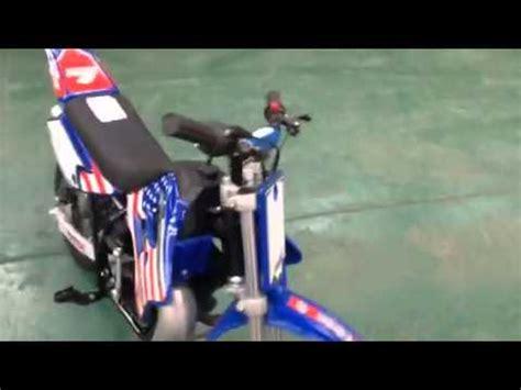 junior motocross bikes for sale dbm crx 50cc junior motocross bike for sale on ebay youtube