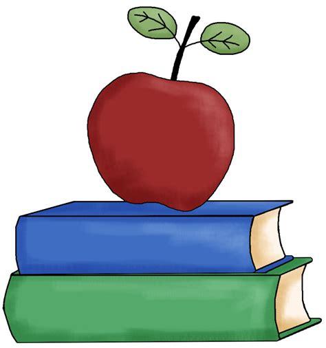 Teacher Apple Clipart Clipartioncom