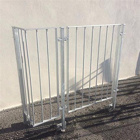ringhiera per balcone ringhiere prezzi on line ringhiere recinzioni