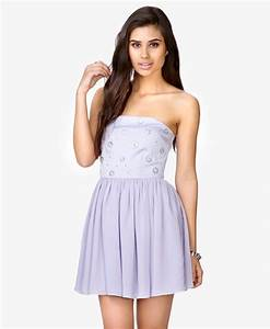 Forever 21 Homecoming Dresses - Formal Dresses