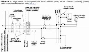 Images for qg18de engine wiring diagram 7coupon7buy2 hd wallpapers qg18de engine wiring diagram swarovskicordoba Image collections