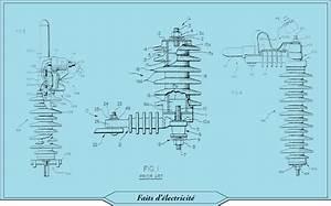 Taux Usuraire : une ville comme il faut urbain trop urbain ~ Gottalentnigeria.com Avis de Voitures