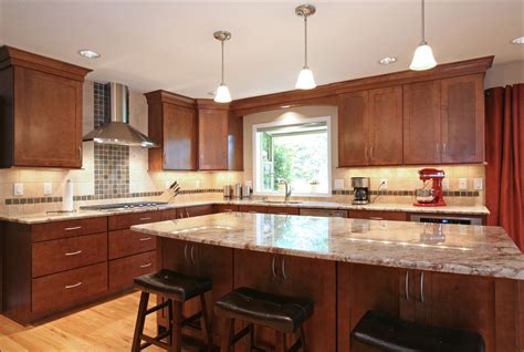 kitchen remodelling ideas kitchen remodel design photos ideas images before after