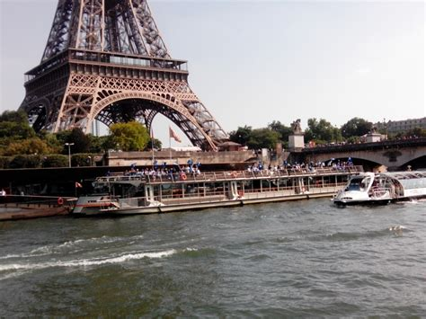 Dinner On A Boat Cruise by Dinner Cruise In Parisbym