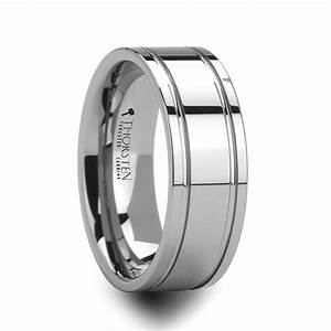 30 marvellous mens wedding ring tungsten carbide navokalcom With mens wedding ring tungsten carbide