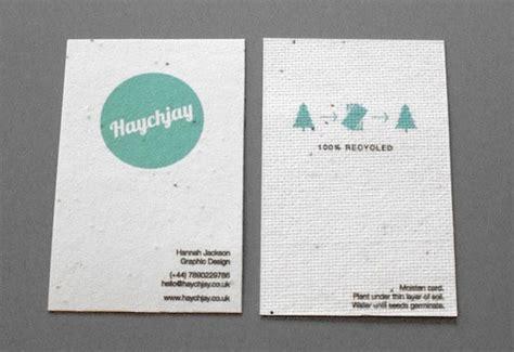 graphic design business cards 30 graphic design business cards naldz graphics