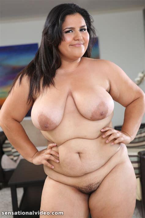 10 sexy bbws luscious