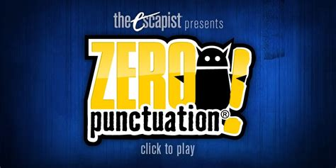 the hot coffee controversy zero punctuation zero punctuation hot coffee zero punctuation video