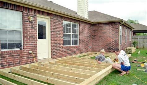 diy money saving home improvement projects