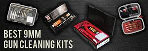 Best 9mm Cleaning Kits