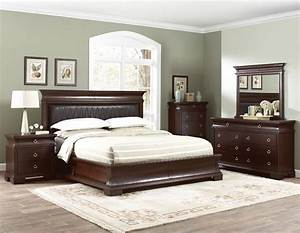 Bedroom fantastic king size bedroom furniture sets for Bedroom furniture sets tyler tx