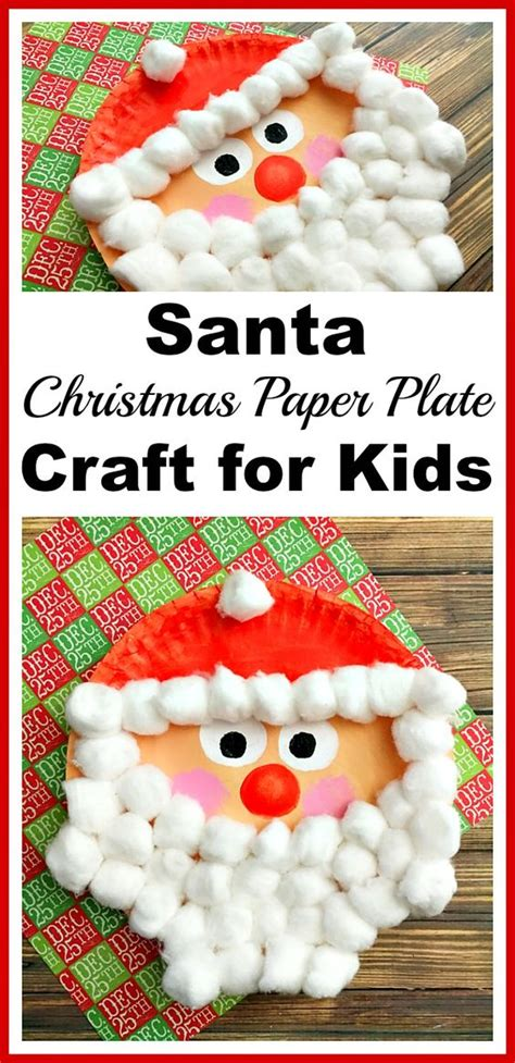 easy  cute diy christmas crafts  kids