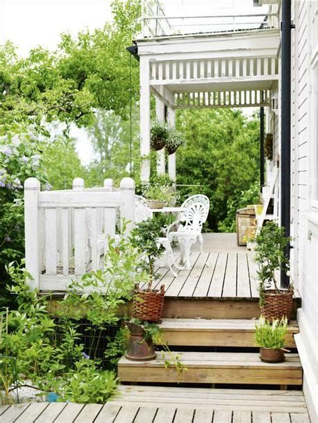 fresh outdoor decks designs a lush fresh green outdoor seating space the light