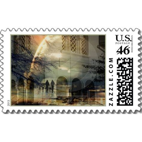 stamps zazzle postage stamp