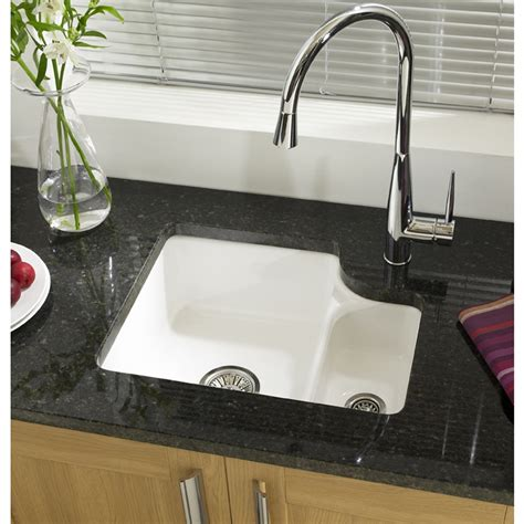 quartz countertop with undermount sink kitchen how to install undermount sink at modern kitchen