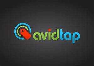 Logo Design Contests » Imaginative Logo Design for AvidTap ...