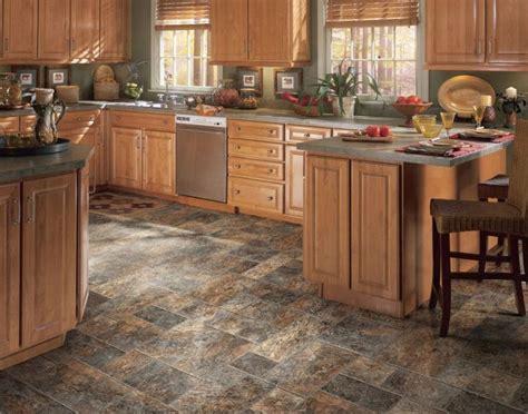 kajaria kitchen tiles 25 best ideas about honey oak cabinets on 2067