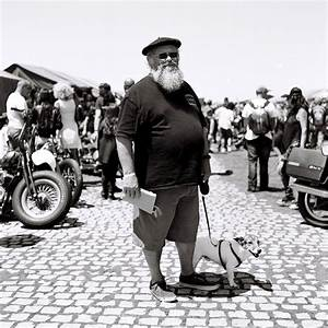 Wheel And Waves : 17 best images about wheels and waves on pinterest biker girl behance and ducati scrambler ~ Medecine-chirurgie-esthetiques.com Avis de Voitures