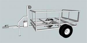 Autoport Le Bouscat : best 25 remorque basculante ideas on pinterest remorques benne basculante video tracteur ~ Gottalentnigeria.com Avis de Voitures